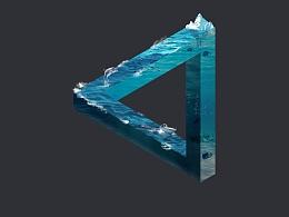 培恩洛兹三角形
