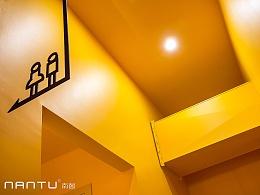 JEY原创 Mangosix咖啡馆 建筑摄影|空间摄影|室内设计