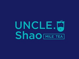 UNCLE · Shao | 品牌标志