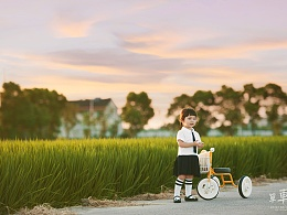 单车日记(一)