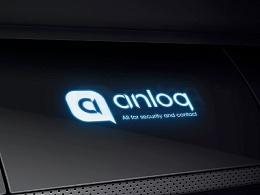 安络客-智能门锁全产品操作客户端