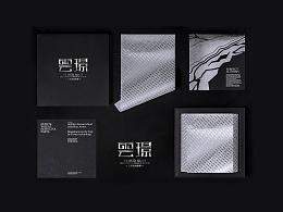 logo 包装