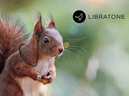 小鸟音响耳机TRACK+聆听自然