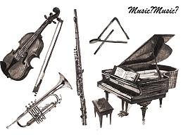 music?music?