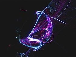 Quantum Racer