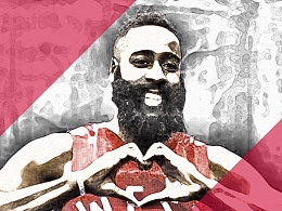 Beard 概念稿