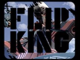 【FK系列--《FLIP KING》最初回-摇摆不定的风向