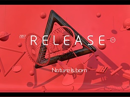 Release nature