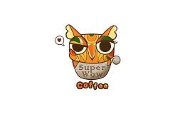 Super Wow Coffee