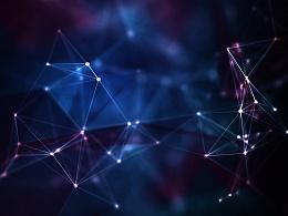 聚合分期 金融官网设计