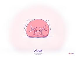 百猪斩Piggys