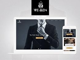 WeMen官网
