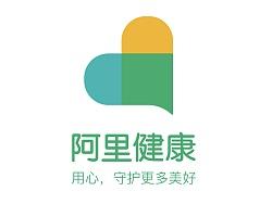 天猫医药馆618宣传动画视频制作