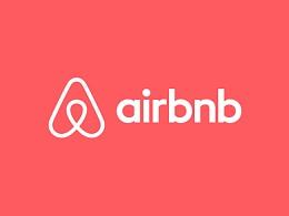 带你走进不一样的Airbnb爱彼迎——设计撩撩会线下分享会