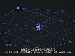 【鲸梦作品】避险专家 INblockchain