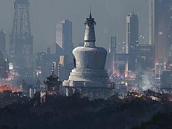 《北京之后》(三)