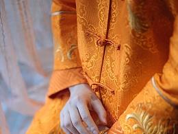 衣品原婚纱定制工作室
