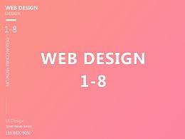 WEB X DESIGN