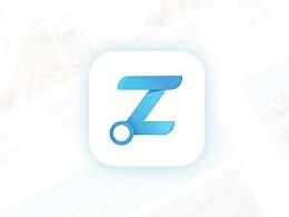app设计-智慧社区