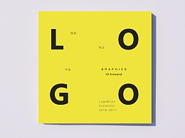 合集-LOGO/ICON-COLLECTION