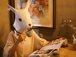 《失联疯小兔》
