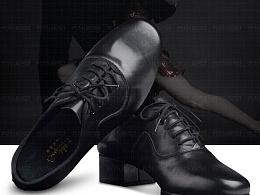 男鞋 详情