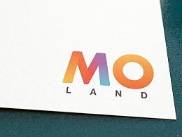 Moland品牌设计-小米数据线生产商