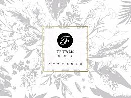 TF TALK