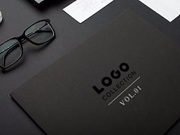 logo设计合集-Part 1