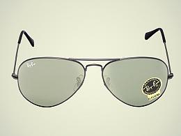 眼睛精修眼镜后期修图太阳眼镜近视眼镜【2017.07】
