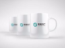 品牌设计 LOGO设计 企业形象设计 木村设计