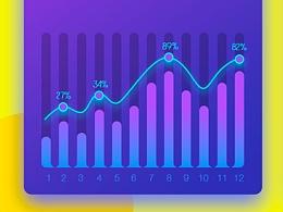 数据可视化设计