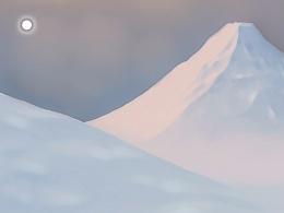 晴雪&暮风
