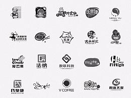 logo集/第二季