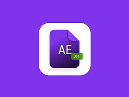 AE动效合集