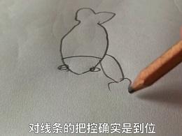 设计师需要有手绘功底吗?