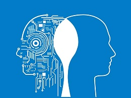 设计师会被人工智能取代吗?