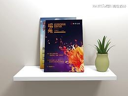 瑞丰天利《瑞苑》·2017年第1期·季刊设计| 海空设计