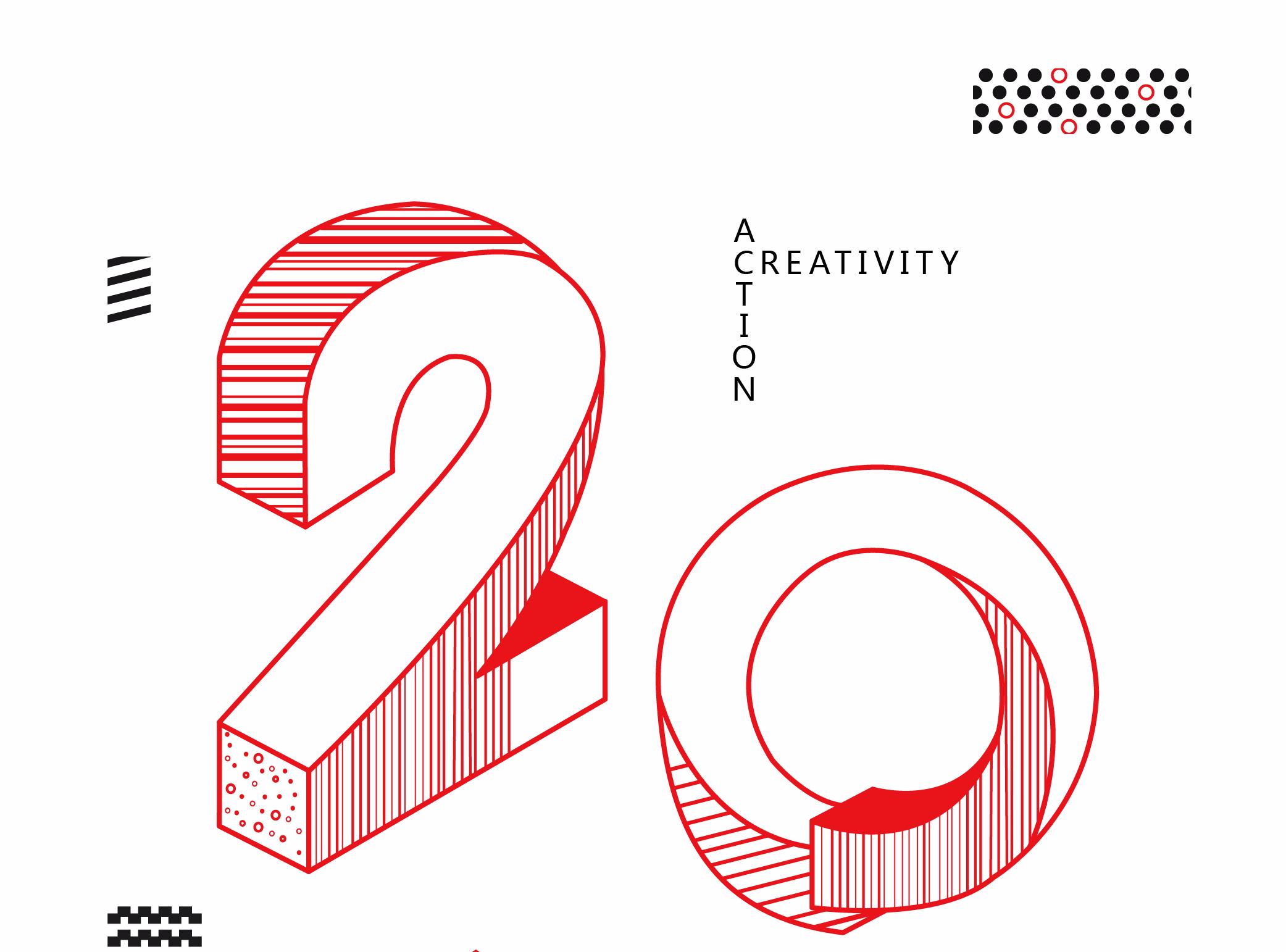 创意数字线条2017海报设计 发布时间:2017/09/05 71 0 查看 全部图片