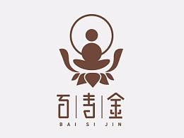 logo设计 标志设计 黄金设计 扁平化  平面设计