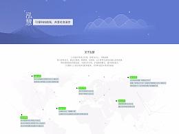 DAY_56 企业官网