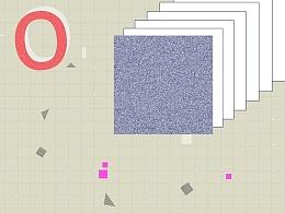 Motion Design  | Artloop Festival 开幕宣传动画
