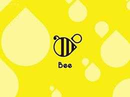 黑与黄---Bee小蜜蜂汽车美容