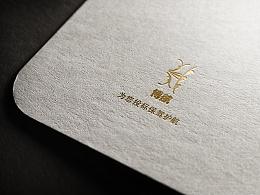 博航工程招标公司logo练习