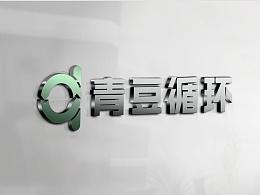 logo和logo