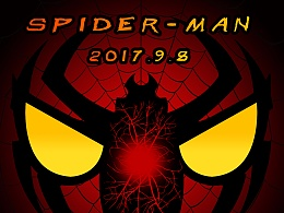 听说蜘蛛侠回来了