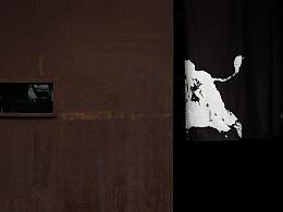 熹-KIMARU-極上和牛料理-日本餐厅品牌形象