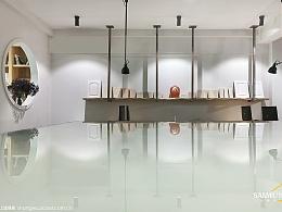 上屋摄影|XTS 设计事务所