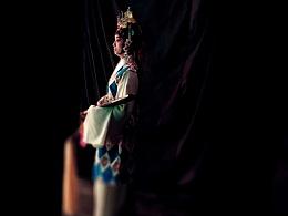 昆曲之韵-玉簪记
