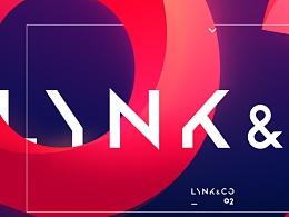 LYNK&COOL